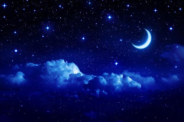 Symbolbild Träumen © Bildagentur PantherMedia rfphoto