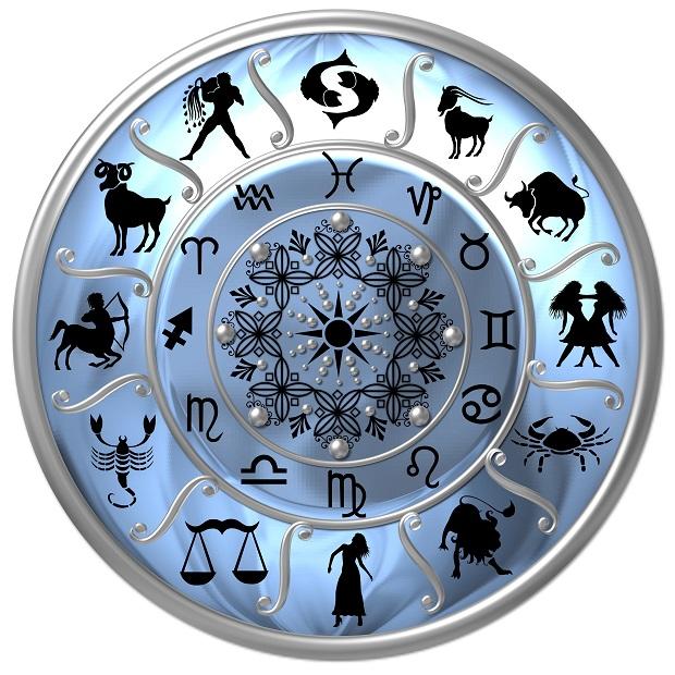 Symbolbild Sternzeichen © Bildagentur PantherMedia pdesign