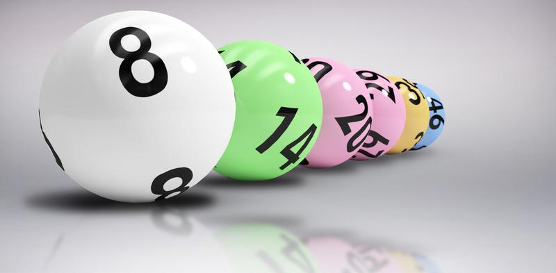 Die Lottozahlen Net